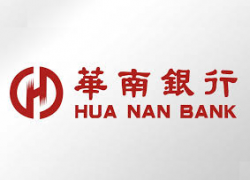 Hua Nan Commercial Bank