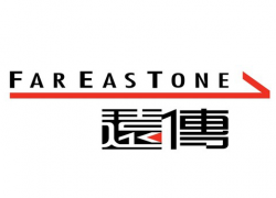 Far EasTone Telecom